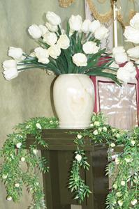 предоплаченные похороны преимущества