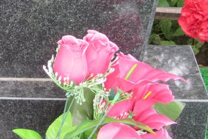 ритуальный блог ЛУК-Медиа