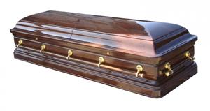 стандарт качественные гробы