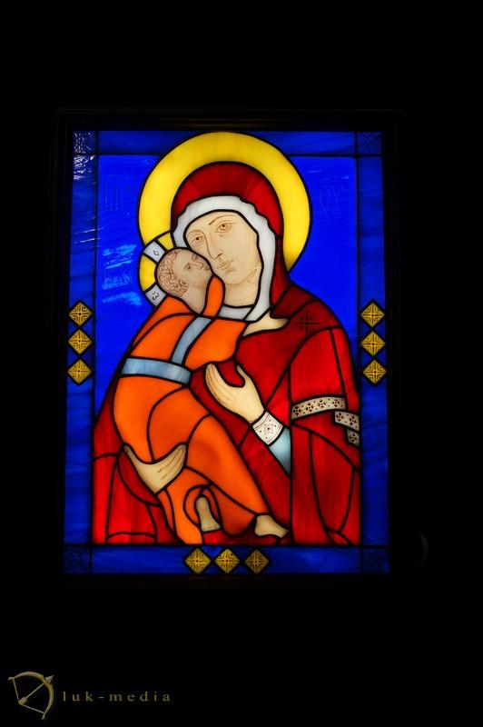 церковные православные праздники 2015 года