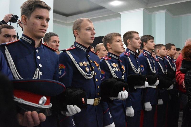 прощание Александр Позынич