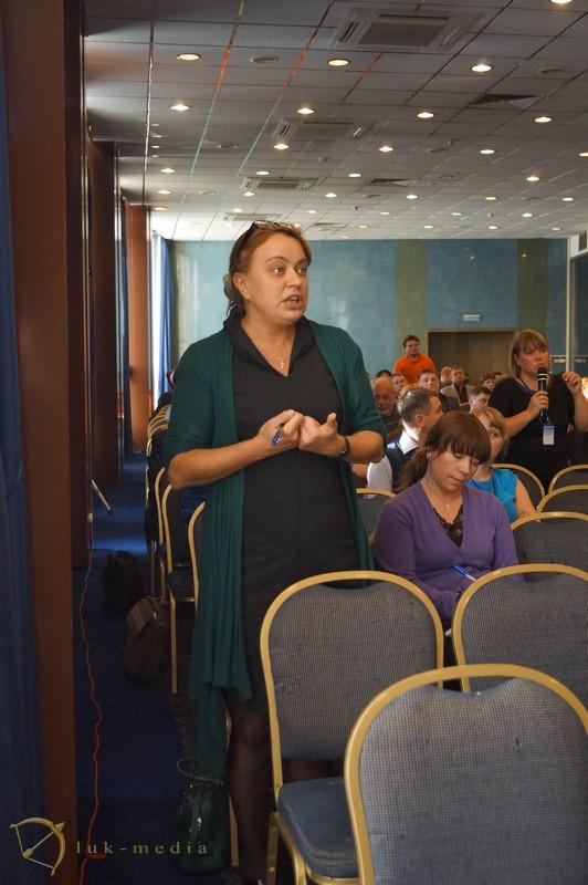 конференция специалистов похоронного дела