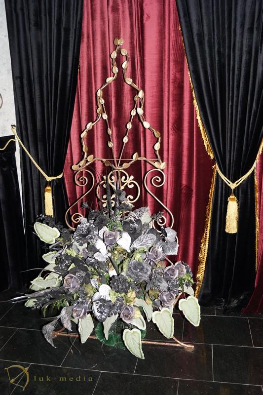 крематорий в ростове на дону