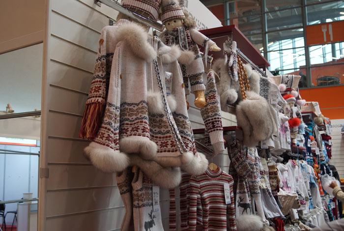текстильлегпром сентябрь 2013