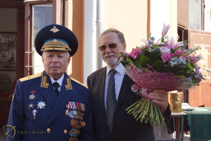 день вдв в москве 2015