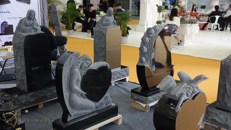 выставка камня в китае в 2016 году xiamen