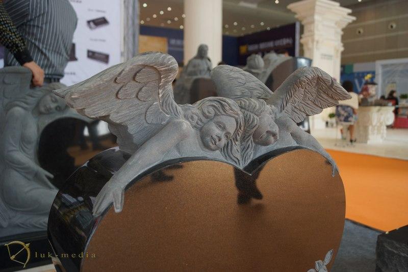 сямынь выставка гранит 2016 фото