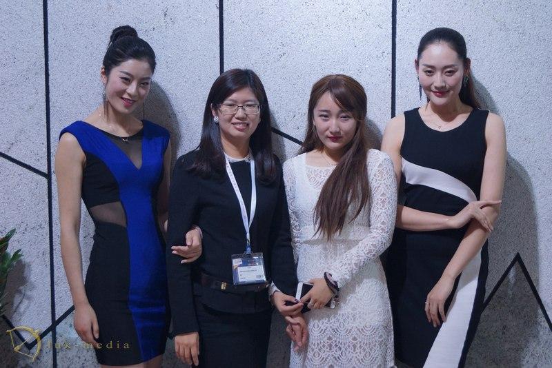 Xiamen Stone Fair 2016 фото видео