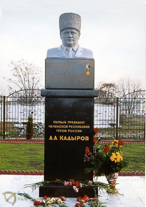 Виталий Акинин