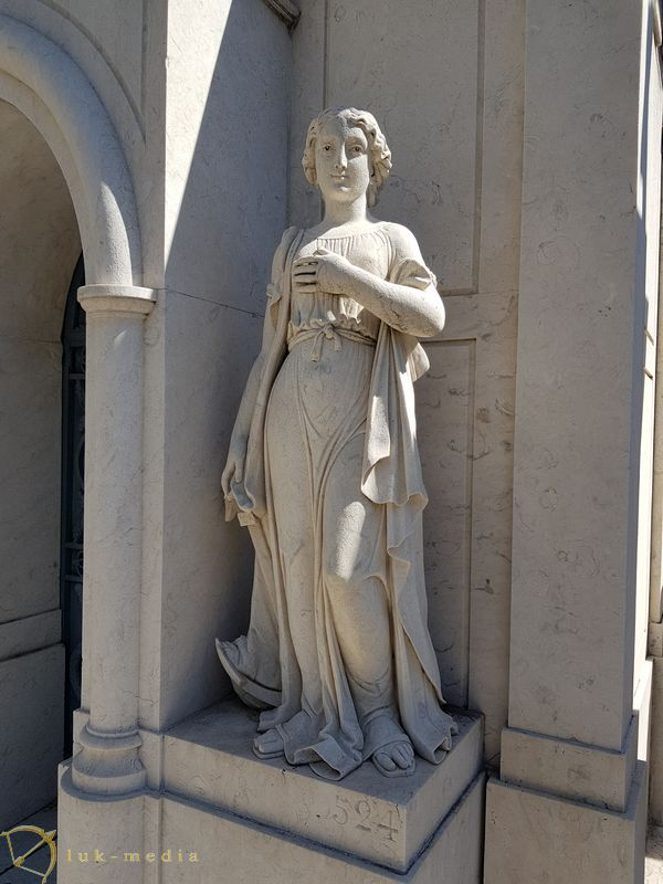 Кладбище Алти ди Сао Жоао