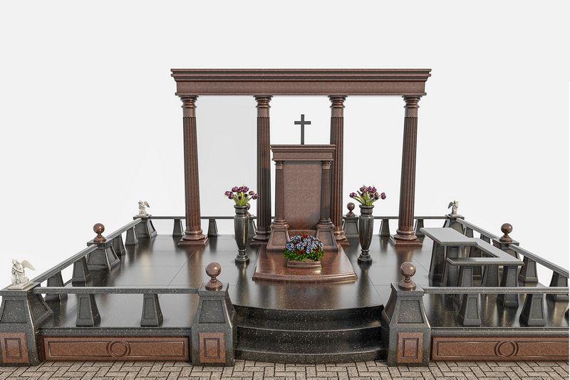 Ангел ритуальное бюро
