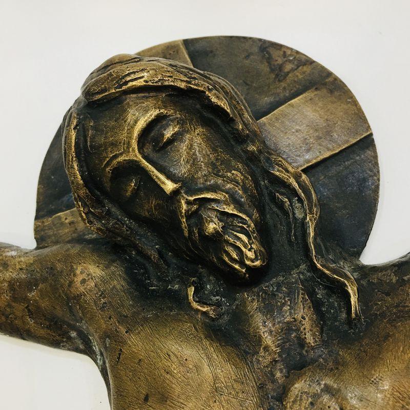 Феникс изделия из бронзы Каджатти