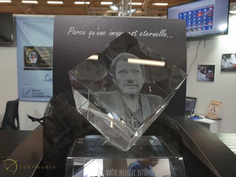 Парижская похоронная выставка