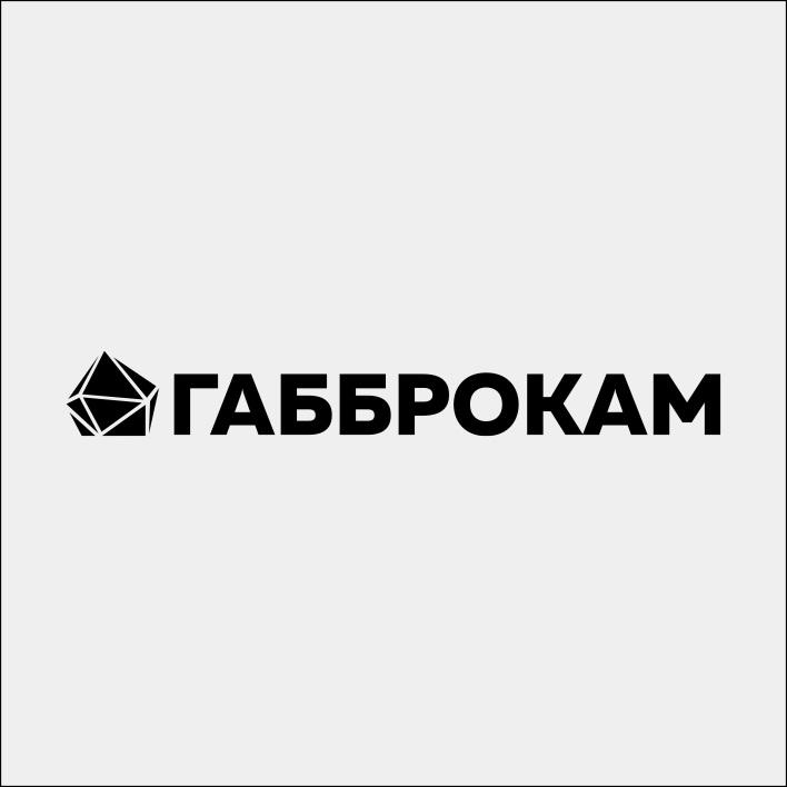 Прайс компании Габброкам