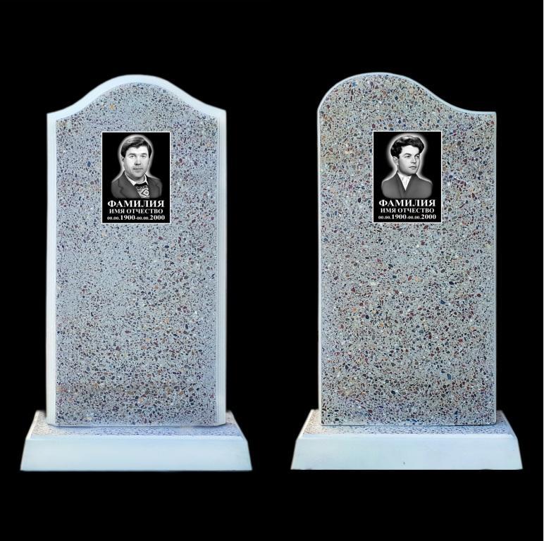Каталог памятников ип гайдашенко, часть вторая