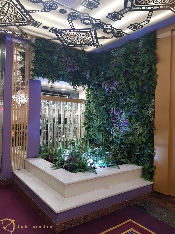 ФСпециальное предложение от гостиницы Дельта в Москве