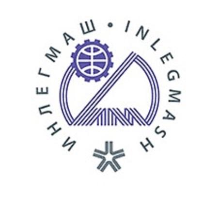 Анонс выставки Инлегмаш 2020