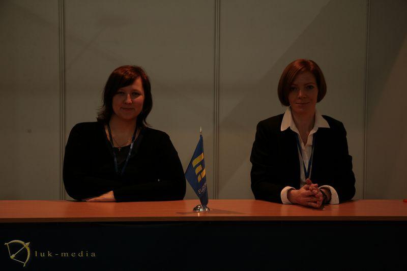 Выставка Карельский камень 2017
