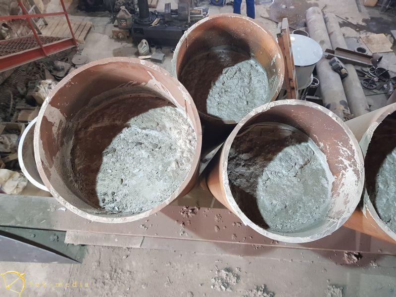 Камнерезные станки от компании ООО Проект