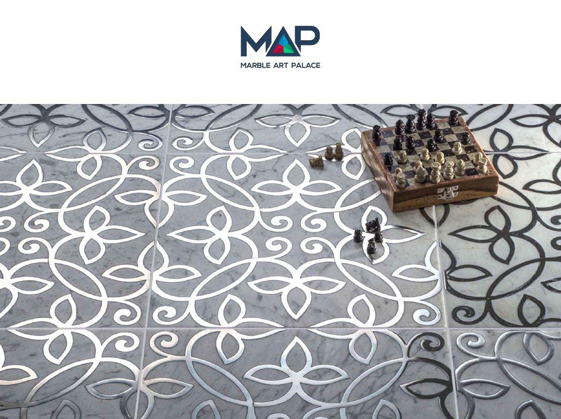 Компания MAP