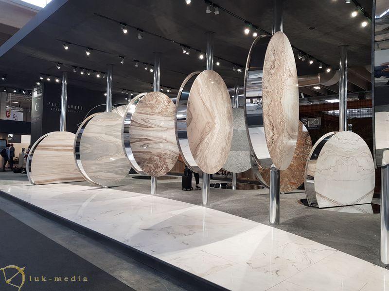 Обзор веронской выставки 2019
