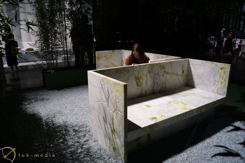 Семинар ДжиЭМЭМ в Италии