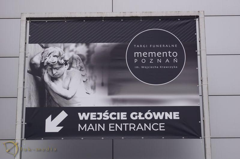 Выставка Memento 2018