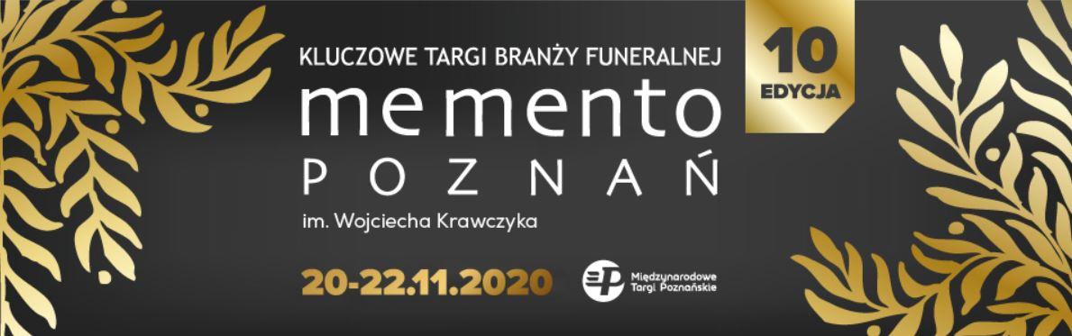 Перенос выставки в Познани
