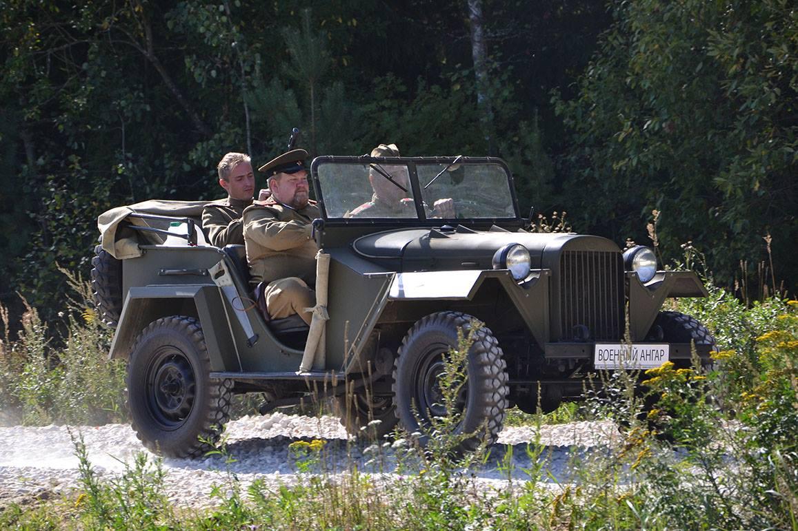 Пост релиз Моторов войны