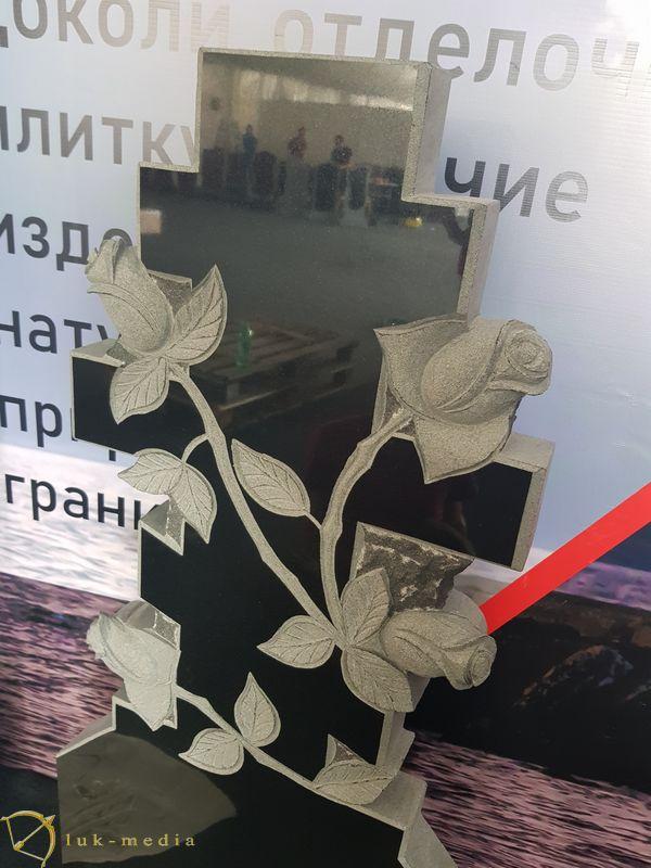 Подготовка к открытию вставки во Владивостоке
