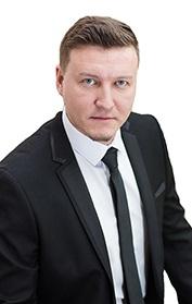 Егор Носов приглашает на выставку Некрополь 2018