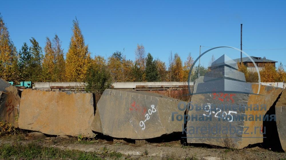 ОГК Петрозаводск