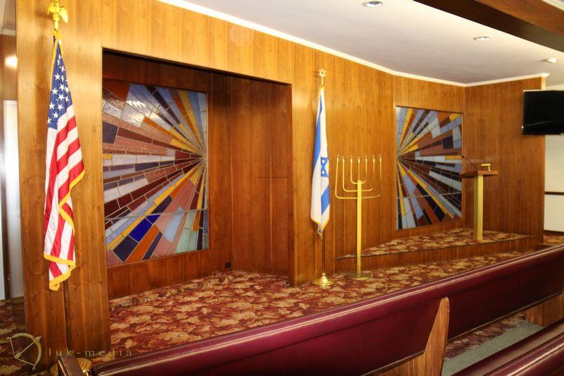 мемориальный дом Лисоветский