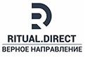 Прайсы Ритуал Директ