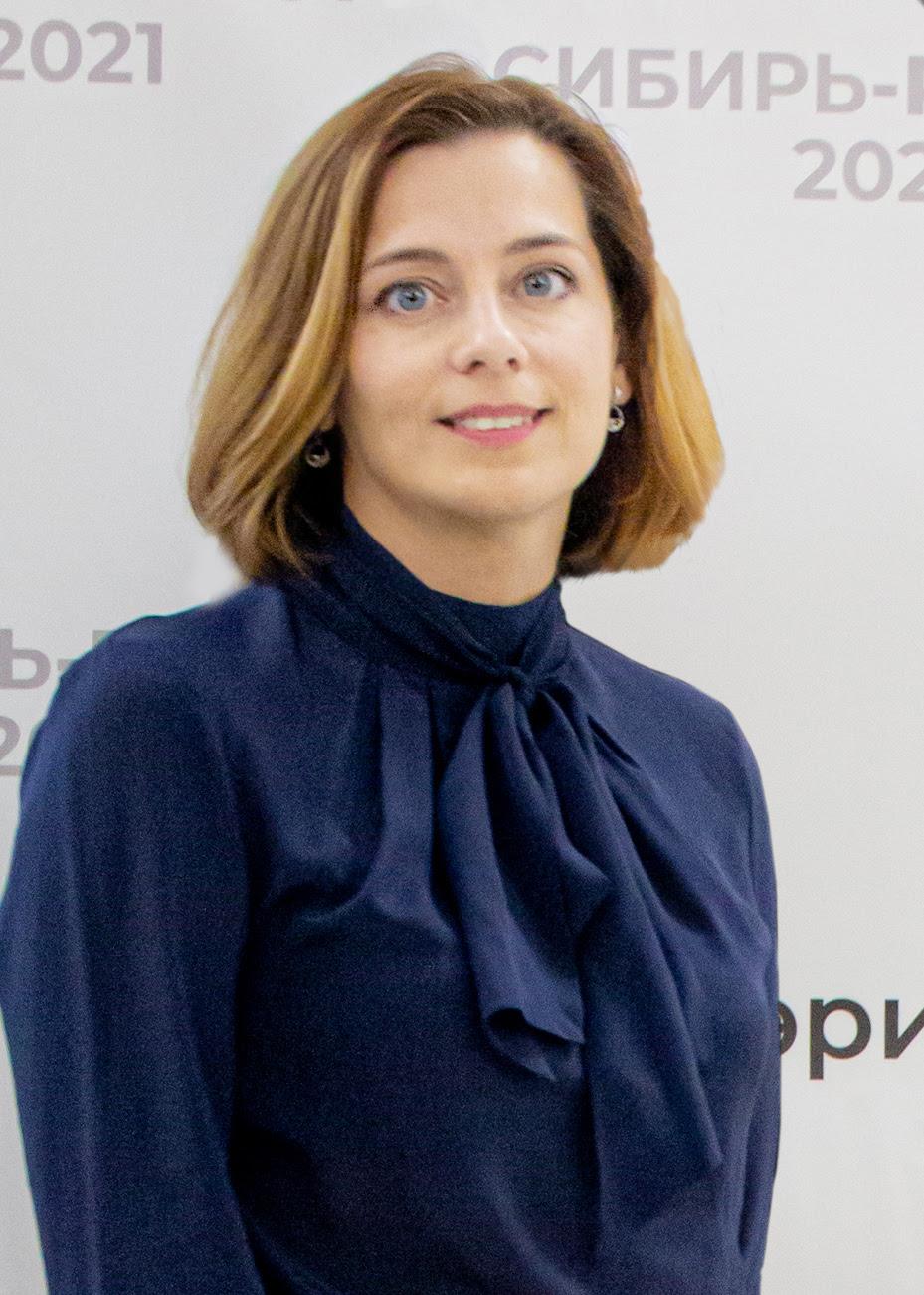 Курсы СПОК в Краснодаре
