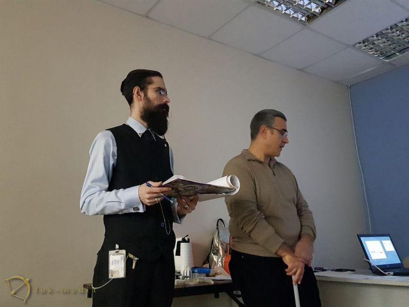 Практический семинар химия для камня част первая