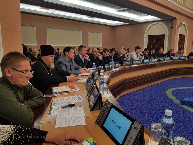 форум Сибирь Ритуал 2018