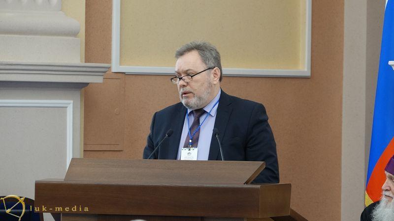 2-ой форум Сибирь Ритуал 2021