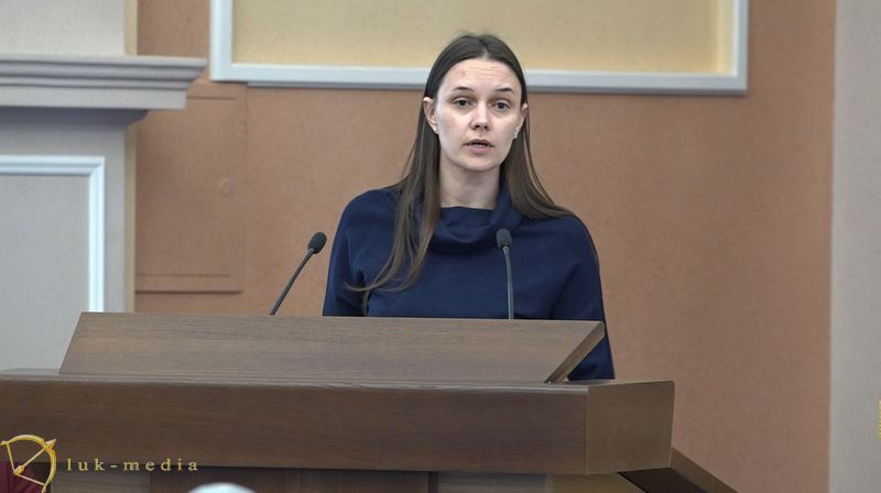 2-ой форум Сибирь Ритуал 2021, часть четвёртая