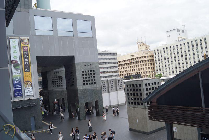 Анонс выставки в Японии