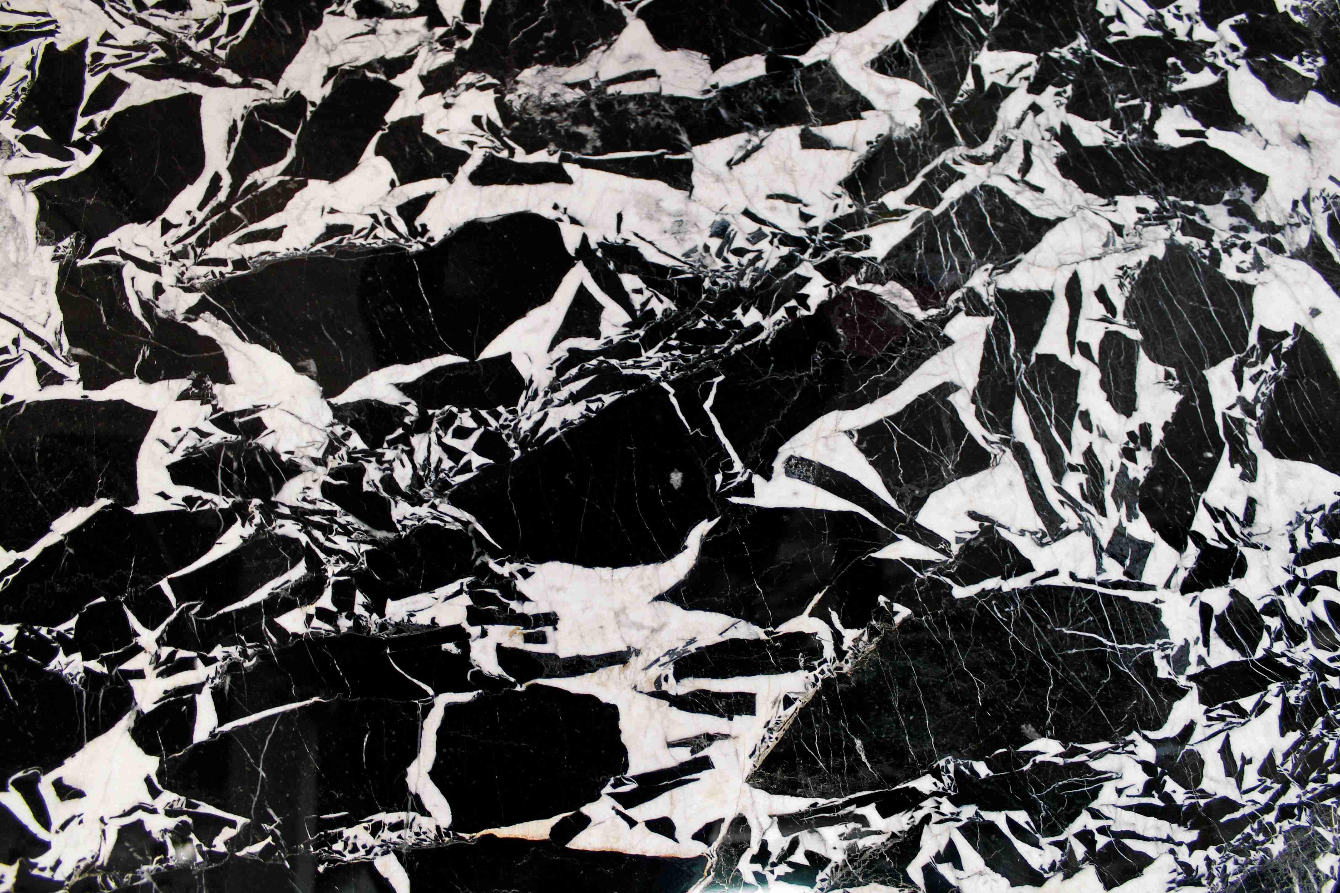 Пресс-релиз выставки Индустрия камня