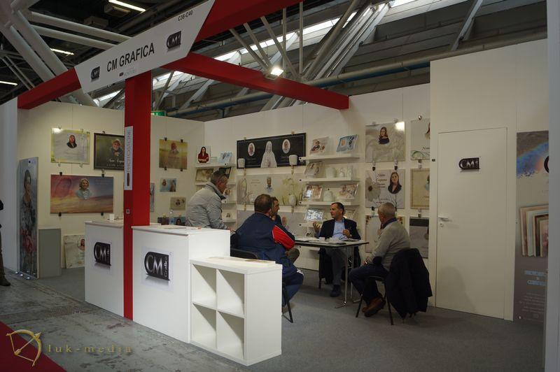 Выставка Tanexpo 2018