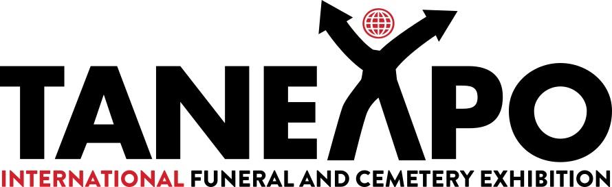 СПОК приглашает на выставку в Болонью 2020, логотип выставки