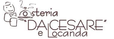 Специальное предложение для участников выставки в Болонье