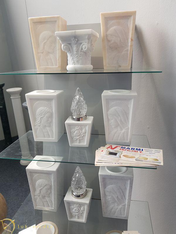 Tenerexp 2019 выставка ритуальных услуг и товаров в Палермо