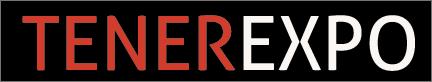 Ритуальная выставка Tenerexpo 2021