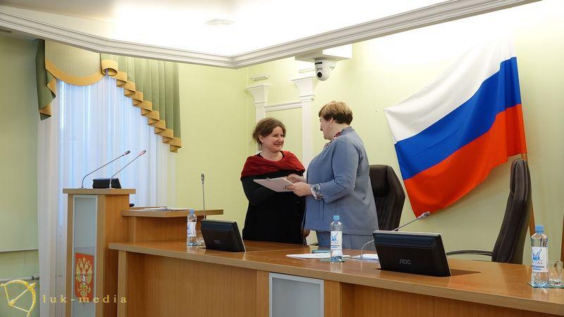 3-ий форум похоронной отрасли в Томске, часть вторая