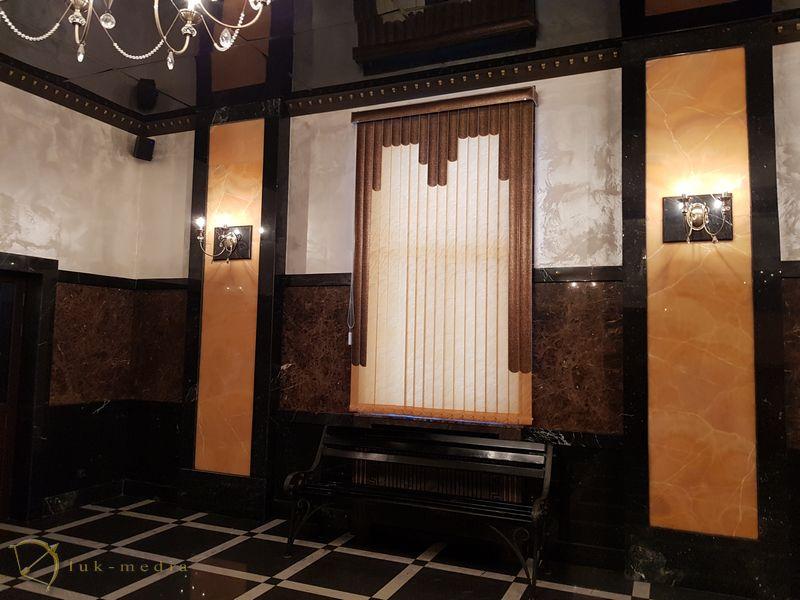 Тульский крематорий