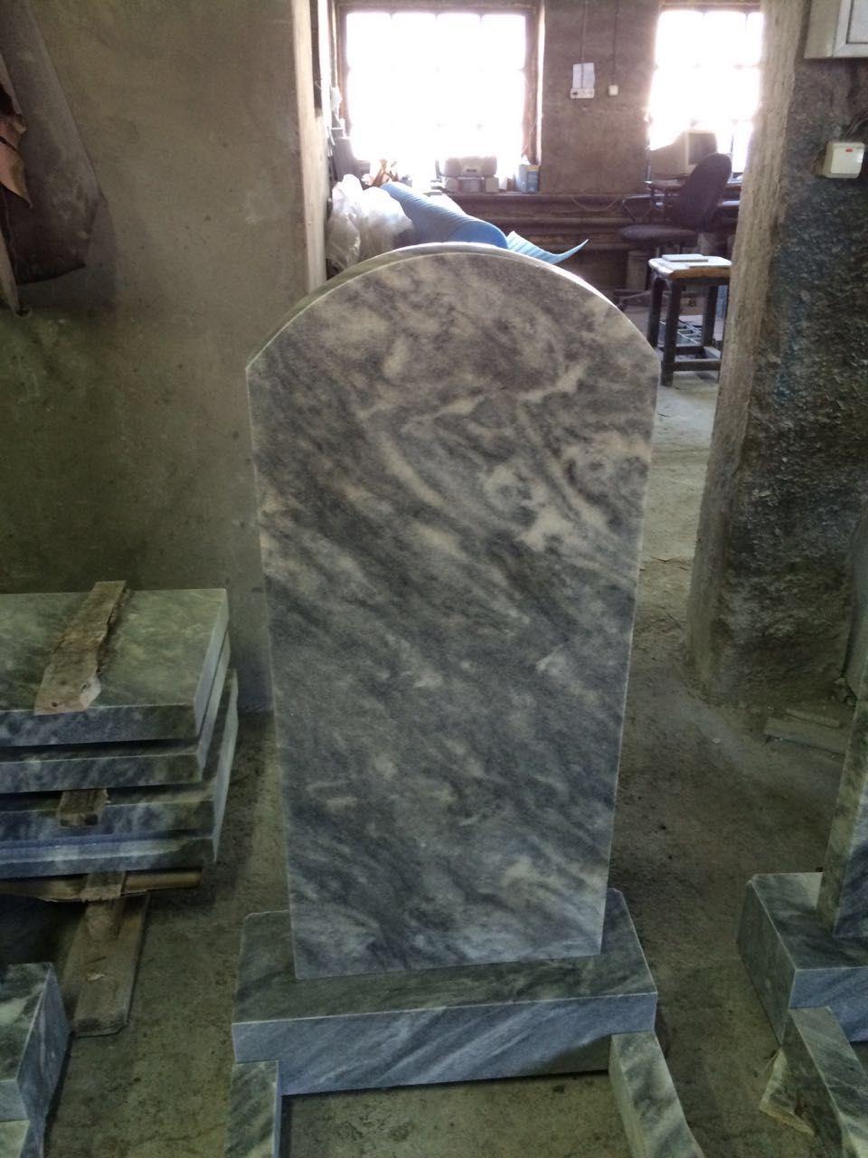 Ритуальные урны и памятники ооо Век