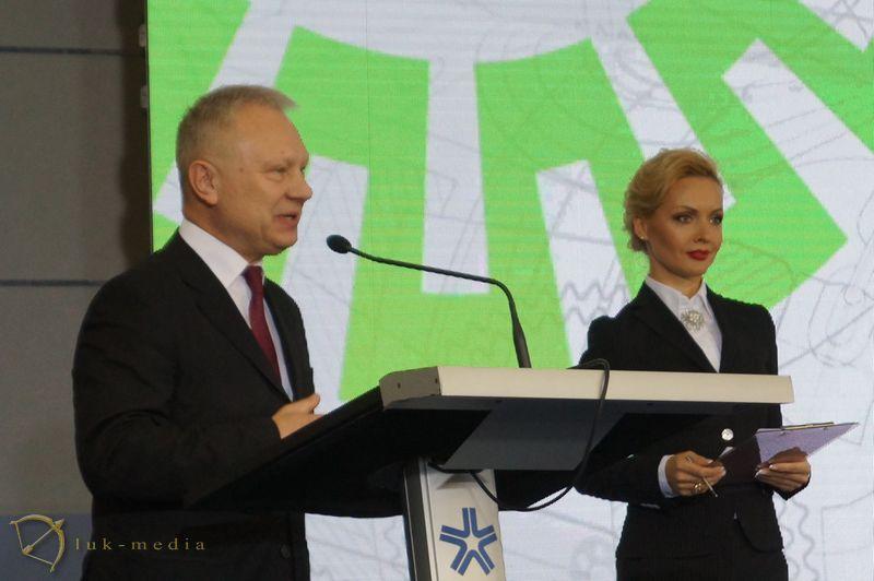 выставка вузпромэкспо 2016